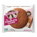 The Complete Cookie®